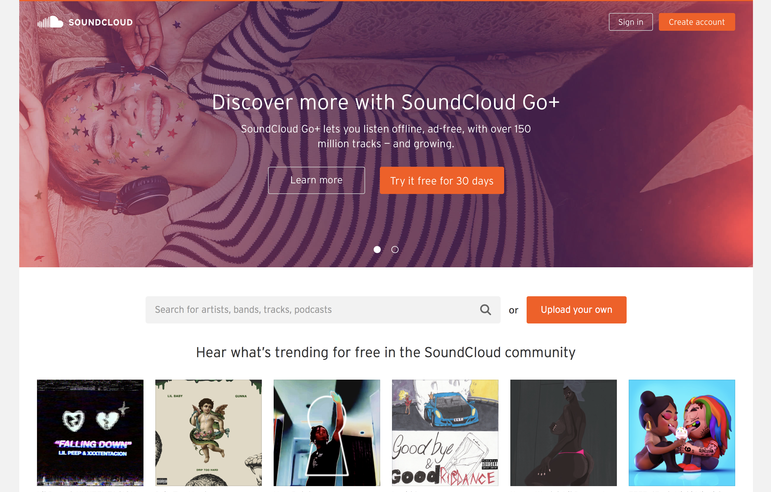 How To Save Songs From Soundcloud Applian Technologies Blog