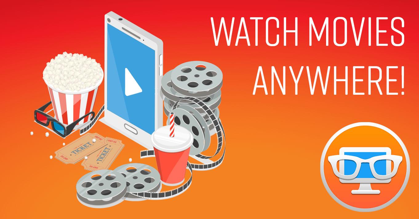 Watch Movies Anywhere